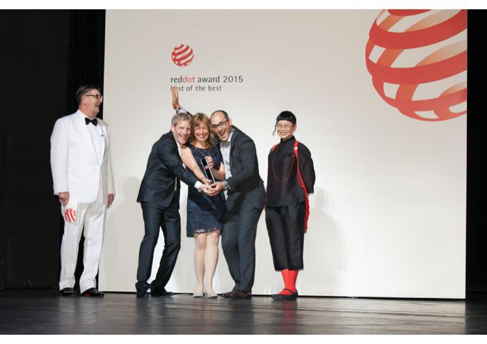 rda_pd_2015_gala_awards_ceremony-28.pdf